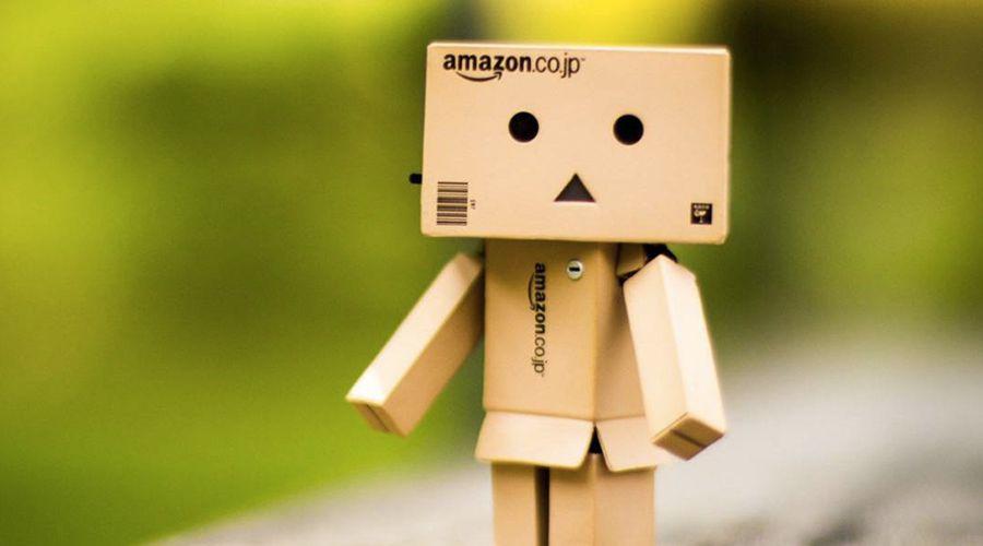 photo-amazon-robot.jpg