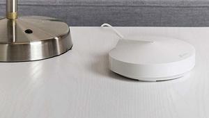 Bon plan – Le système Wi-Fi TP-Link Deco M5 (pack de 3) à 159,90€