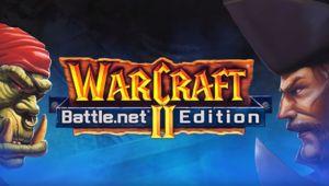 Warcraft 1 et 2 arrivent sur GOG