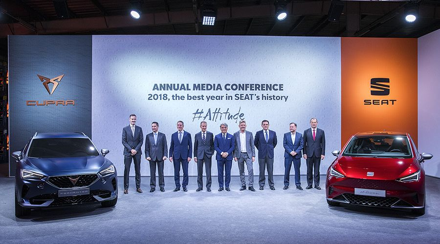 Seat-strategie-EV-PHEV-2019-WEB.jpg