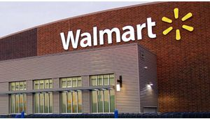 L'alliance de Google et Walmart pour contrer Amazon