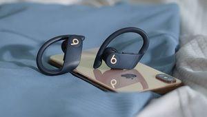 Powerbeats Pro: Beats se met enfin aux écouteurs