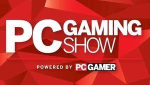 Le jeu sur PC aura à nouveau sa conférence durant l'E32019