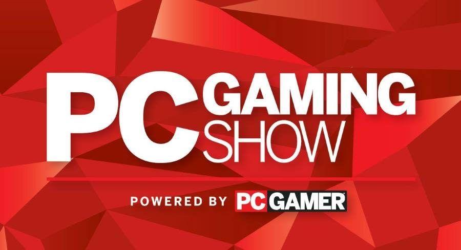 PC Gaming Show.jpg