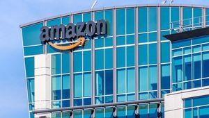 Accès à Internet partout: Amazon prévoit de lancer 3236 satellites