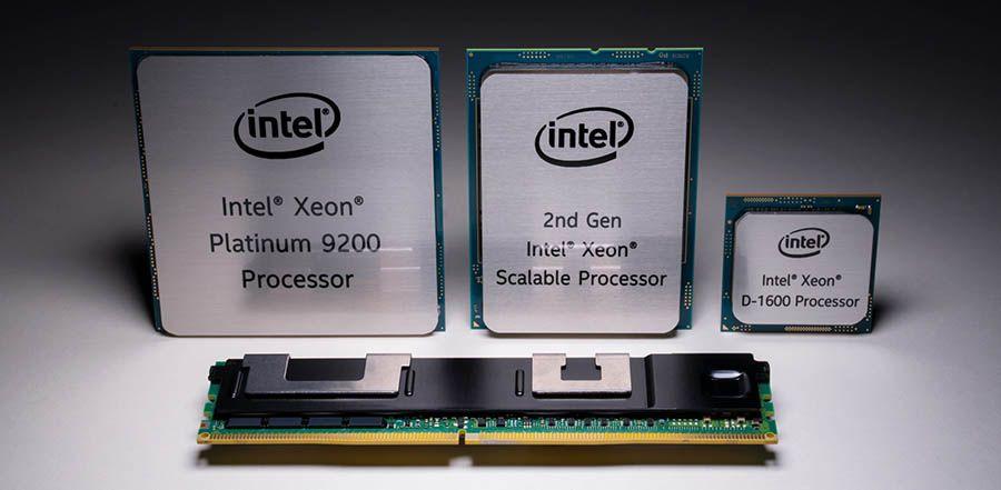 Intel-Xeon-Family-1-2060x1376.jpg