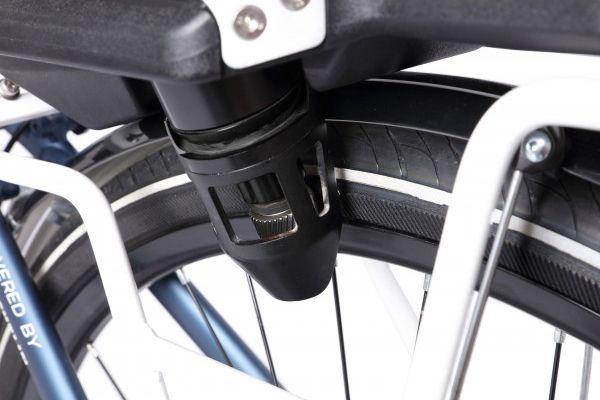 1_Wayscral Hybrid powered by Michelin 11.jpg