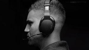 Roccat lance Noz, un casque gaming ultraléger à 70€