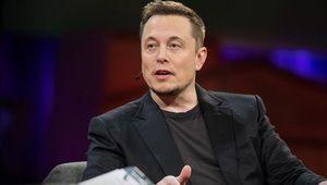 Bisbilles boursières: Elon Musk prié de trouver un accord avec la SEC