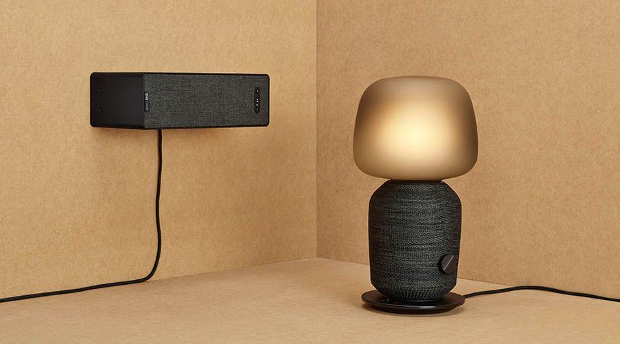 lesnumeriques-Ikea_Sonos_Symfonisk-illus-1.jpg