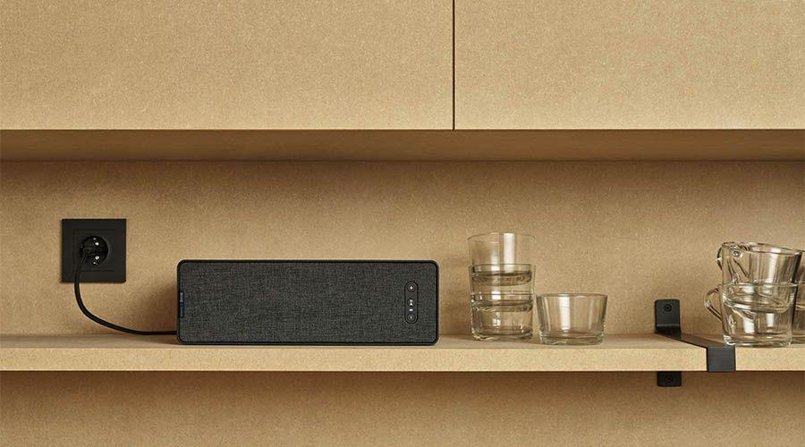 lesnumeriques-Ikea_Sonos_Symfonisk-illus-2.jpg