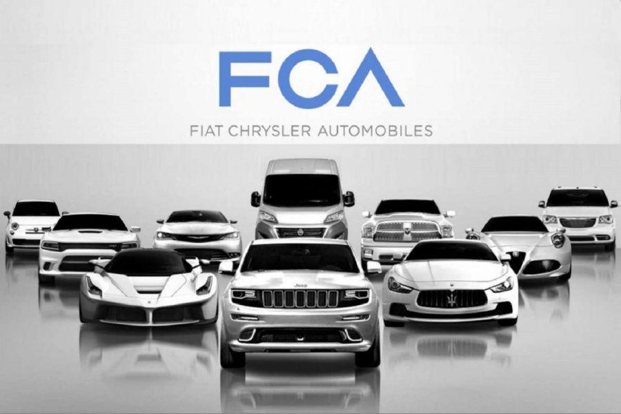 01-FCA-Group-modèles-2018-1100x733.jpg