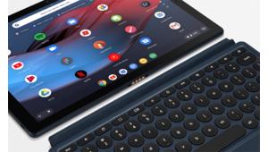 Google Pixel: de nouveaux ordinateurs et tablettes en approche