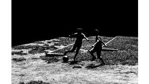 Atelier photo à Venise: les gagnantssont...