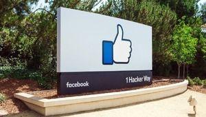 Données personnelles: l'UFC-Que Choisir fait condamner Facebook