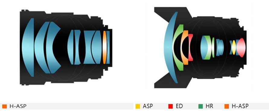 Comparaison – 2 images-2.jpg