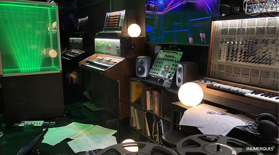 1_lesnumeriques-Expo_Electro-illus-3.jpg