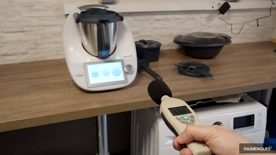 1_Thermomix-TM6-labo-bruit.jpg