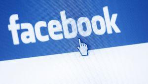 Conseil d'administration de Facebook: Netflix sort, PayPal entre