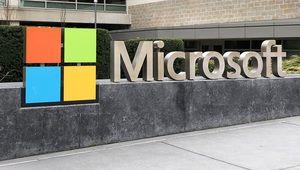 Les services emails de Microsoft compromis par une faille de sécurité