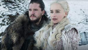 Game of Thrones: 8 chiffres à retenir sur une série phénomène