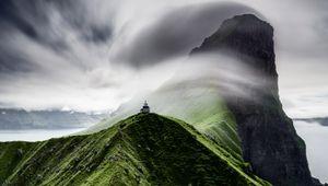 Participez au concours Cewe Photo Award pour gagner 25000€