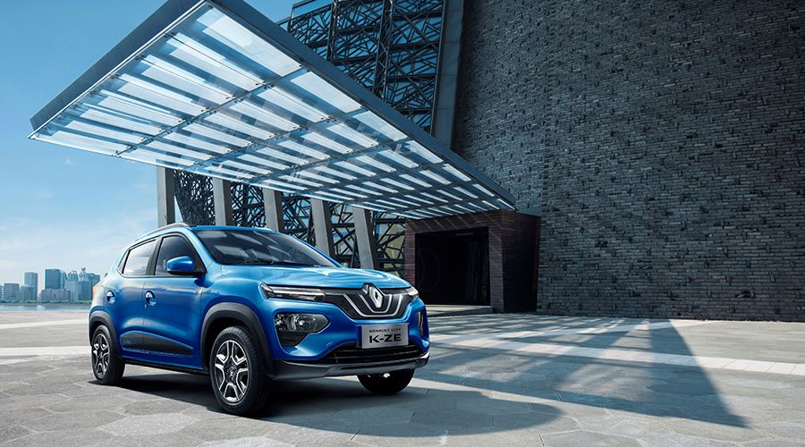 Renault-CITY-K-ZE_1-WEB.jpg