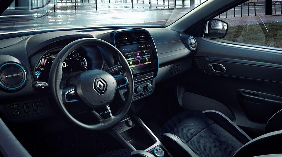 Renault-CITY-K-ZE_2-WEB.jpg