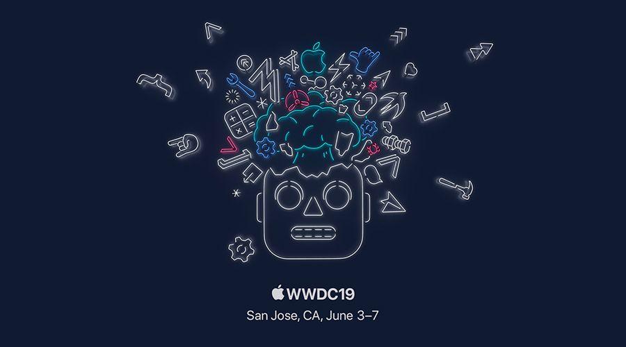 Apple-WWDC-2019-03142019.jpg