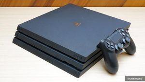 Sony livre des détails sur la PS5: raytracing, SoC AMD et SSD