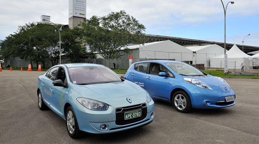 Renault-Fluence-WEB.jpg
