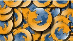 Un ancien de Mozilla accuse Google d'avoir