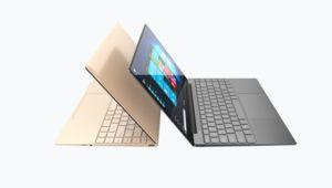 Z3 et Z360, deux nouveaux PC Thomson sous processeur Qualcomm