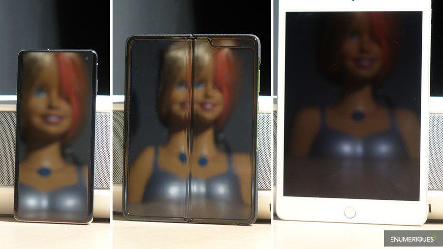 Samsung-galaxy-fold-reflets-comparaison.jpg