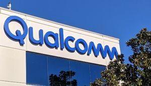 5G: Apple et Qualcomm se rabibochent, Intel sort du circuit