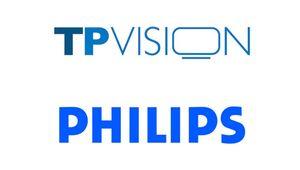 [MàJ] La marque Philips Audio revient sur le marché européen