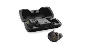 [MàJ] Bon plan – Écouteurs true wireless Bose SoundSport Free à 150€