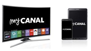 En un an, Canal+ a perdu 284000clients en France