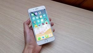Apple: un troisième modèle d'iPhone 8 en mars 2020