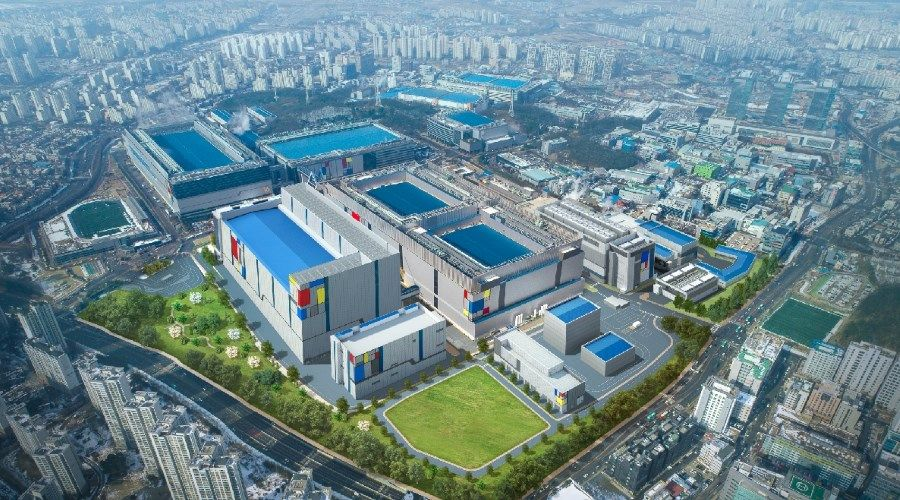 Image01-Expected-aerial-view-of-Hwaseong-EUV-Line.jpg