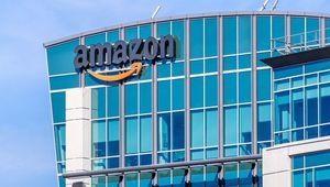 Amazon lance une offre de streaming musical gratuite
