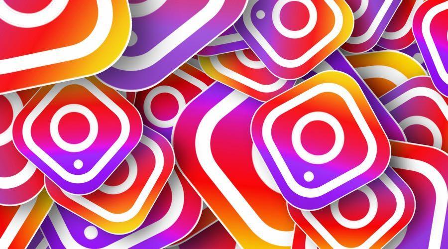 instagram-3319588F.jpg