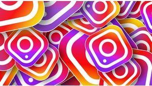 Instagram pourrait bientôt masquer le compteur de