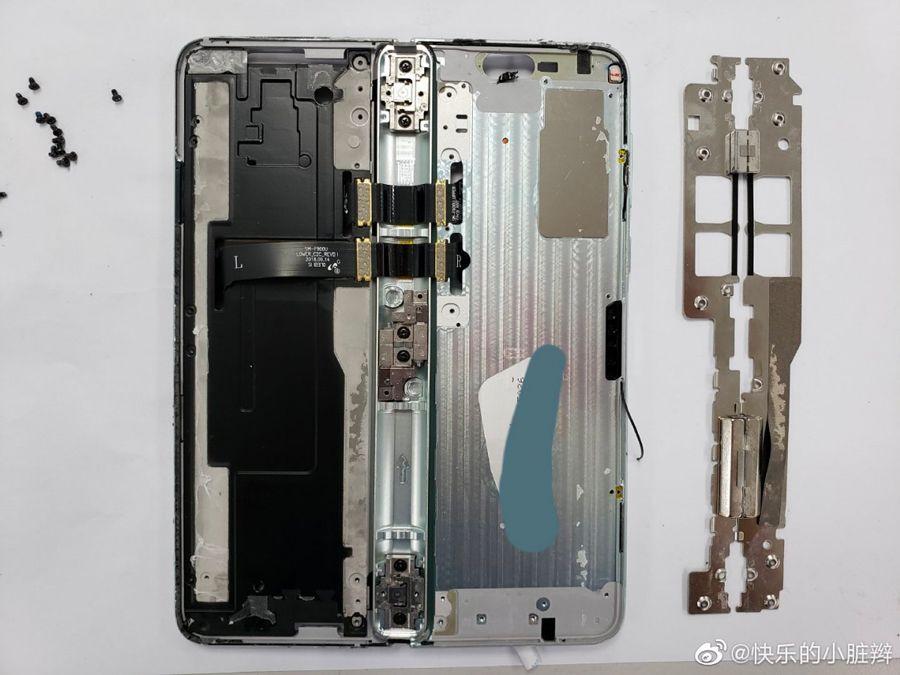 Galaxy-Fold-Teardown-1.jpg