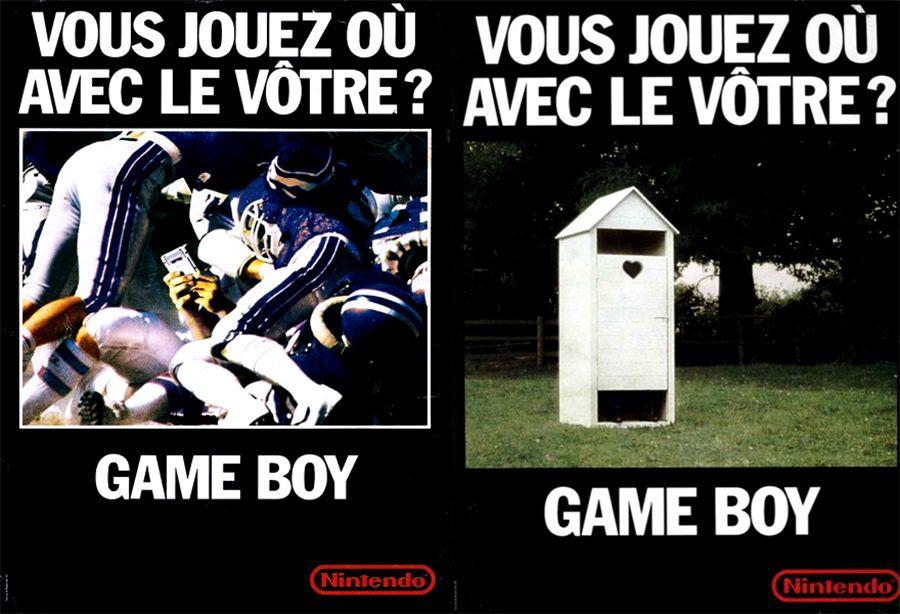 Pub Game Boy.jpg