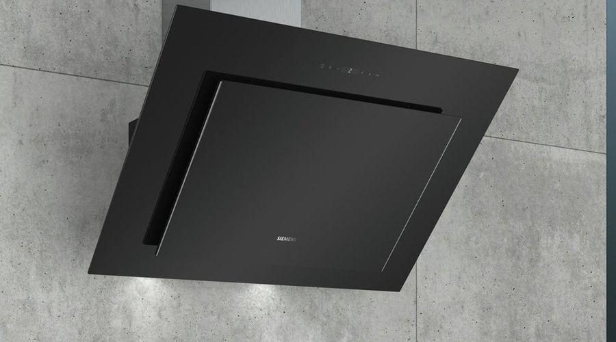 Siemens LC98KL60