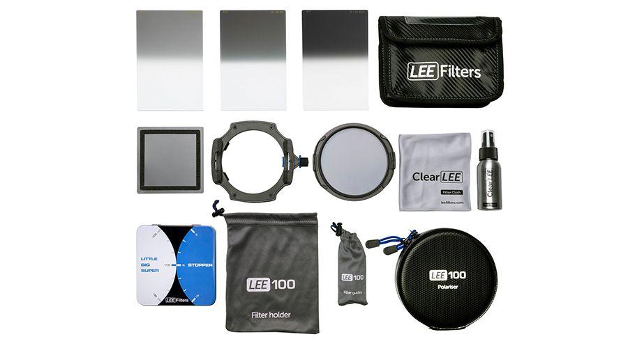lee_filters_L100DK.jpg