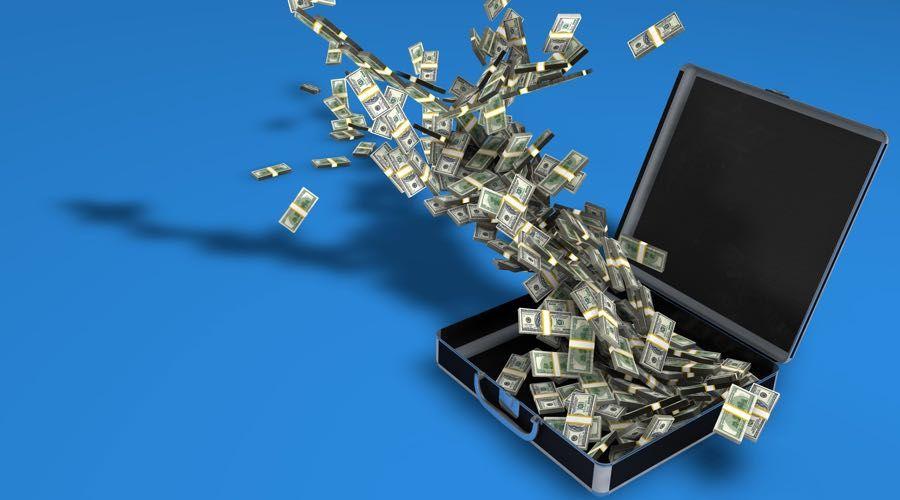 money-case-163495.jpg
