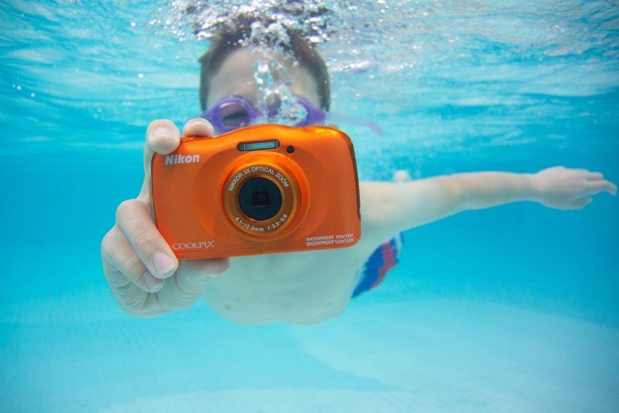 Communiqué de presse Coolpix W150_Nikon.jpg
