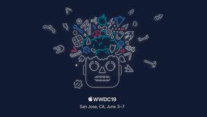 iOS13: un Siri plus intelligent et efficace